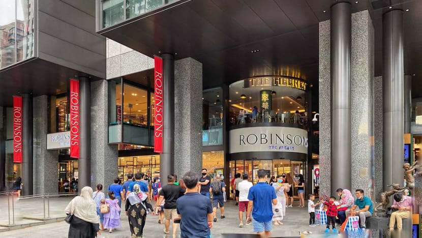 Robinsons' customers in limbo over unfulfilled orders as suppliers await payments