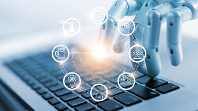调查显示:国人认为生活跟科技应更紧密相连