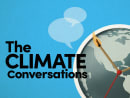 What's the state of climate change education in Singapore's school curriculum? | EP 35