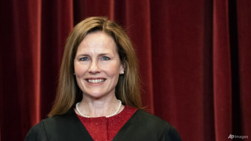 Supreme Court Justice refuses block by Indiana University on COVID-19 vaccine mandate