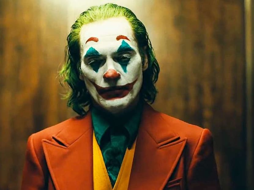 Venice film fest has Brad Pitt, the Joker – but where are the female directors?