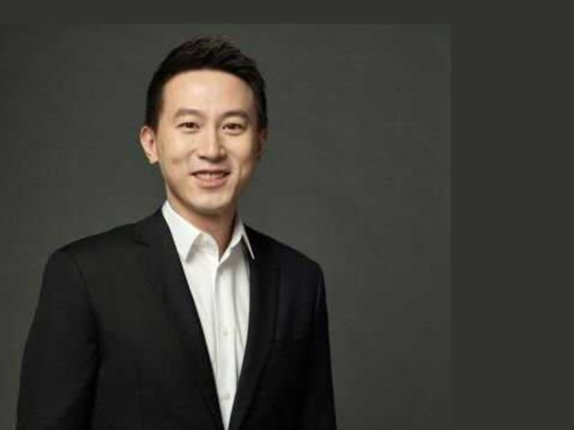 Commentary: Why the interest over TikTok CEO Chew Shou Zi's nationality and how Singaporean he is?