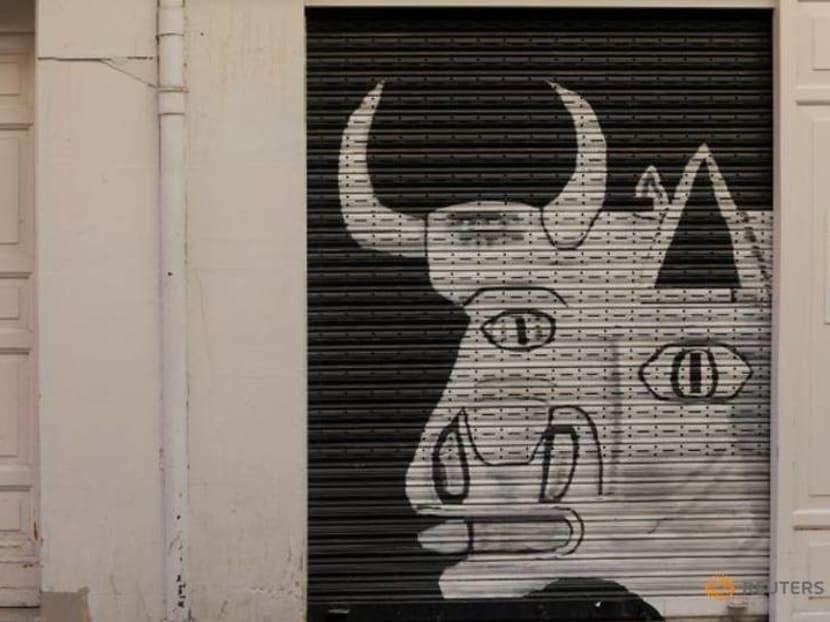 A farewell to bulls? Regional, local leaders disagree on Spain's Pamplona festival