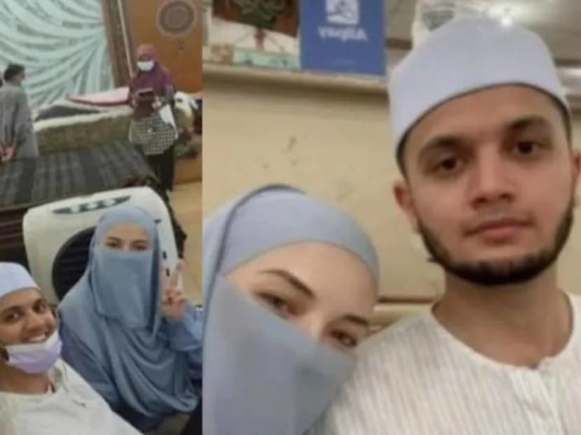 Commentary: Little wonder why Malaysians are angry over celebrity Neelofa's repeated COVID-19 breaches