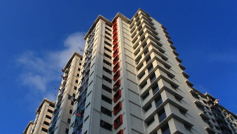 Assisted living to options for unwed parents: 5 changes HDB is making to make housing more accessible