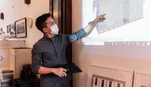 Ideas vs Pandemic: Innovations Amid COVID-19