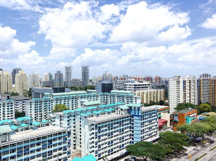 How Singapore Budget 2019 could impact you as a home and property owner