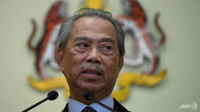 Actions to revoke COVID-19 emergency laws were in line with Malaysia's laws and Constitution: PMO