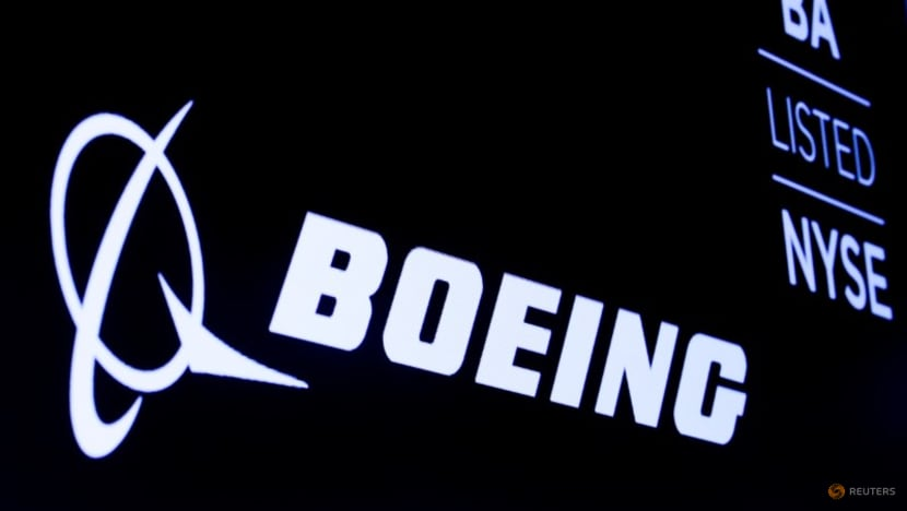 India set to clear Boeing 737 MAX to fly again soon -report