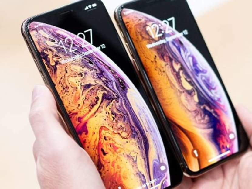 iPhone XS Max: CNA Lifestyle road tests the new features of its dual 12-megapixel cameras