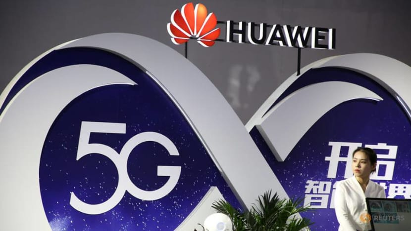 'Little to nothing' so far to substantiate security risks posed by Huawei: Analysts