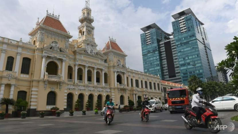 The Big Read: As ASEAN economies take off, young Singaporeans need to shed misperceptions about the region