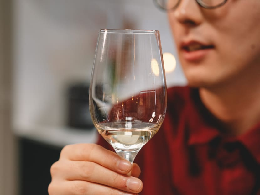 Is moderate drinking really good for you? Not as much as you think, experts say