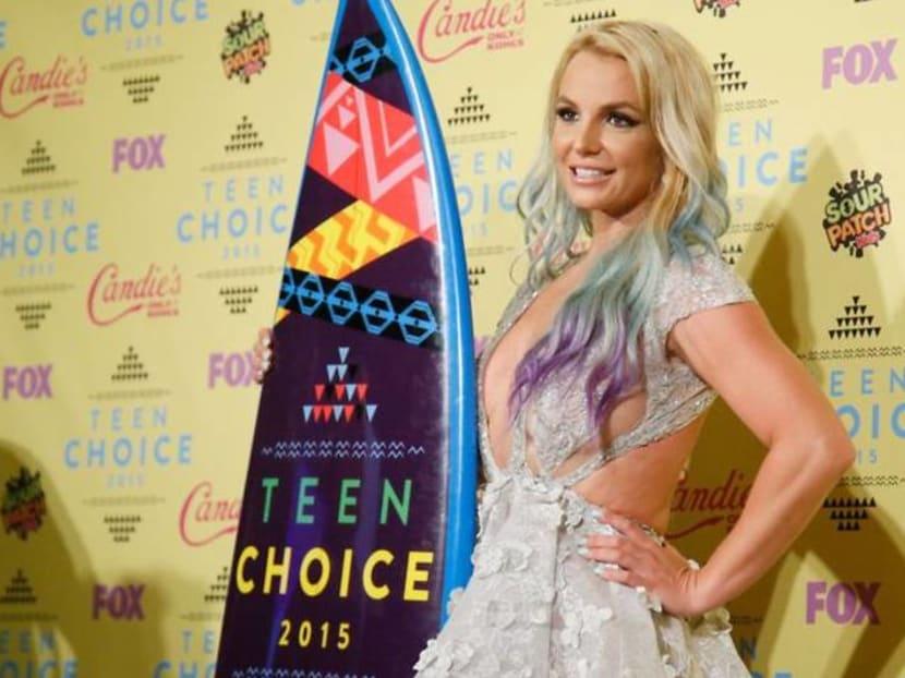 Explainer: Britney Spears case throws spotlight on complex conservatorships