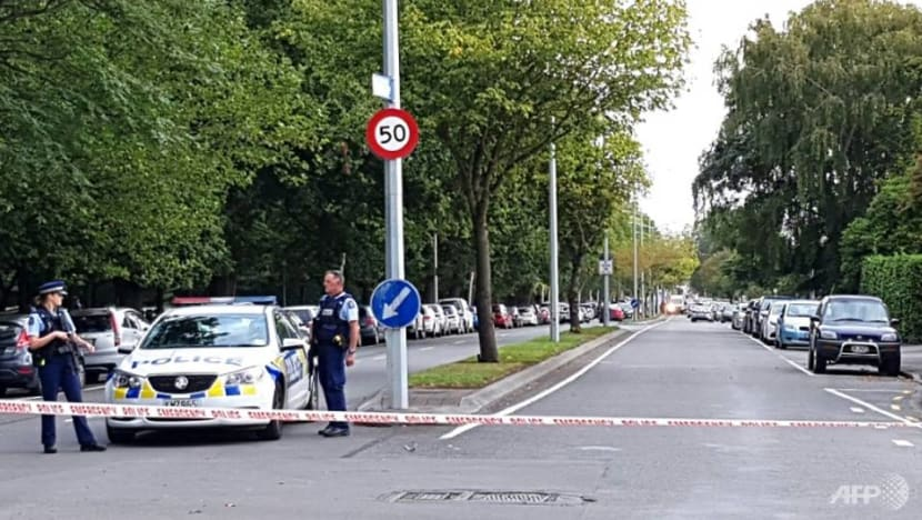 Christchurch shootings: What we know so far about the terror attack