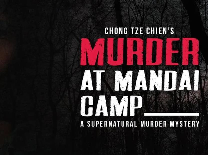 Who did it? Local theatre company presents an interactive murder mystery on Zoom