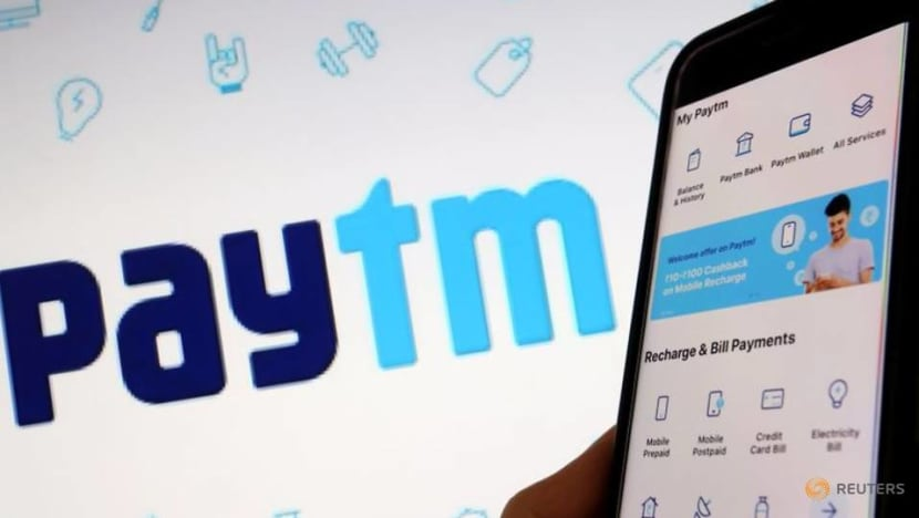 India's Paytm eyes IPO by end-Oct, hopes to break even in 18 months-source