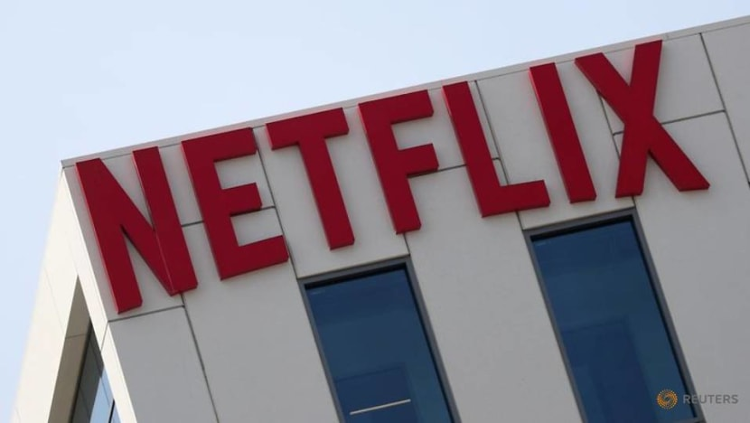 Netflix looking to hire executive for gaming expansion - The Information