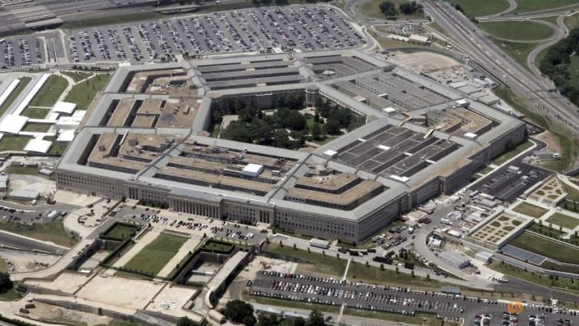Ricin suspected in mail sent to White House, Pentagon