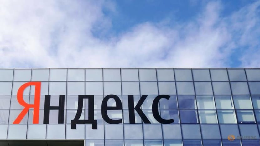 Yandex warns against limiting foreign ownership in Russian online streaming services