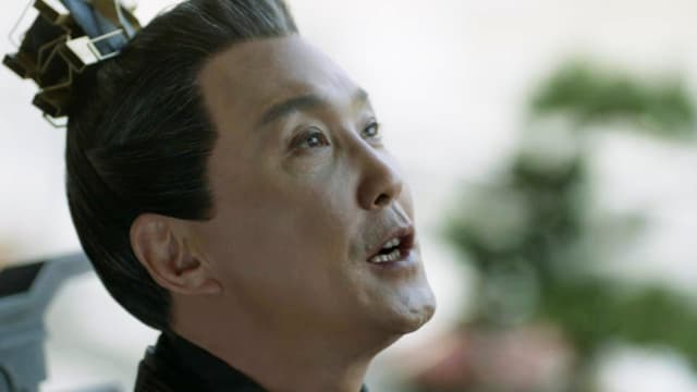 庆余年(第42集):陈萍萍设下骗局