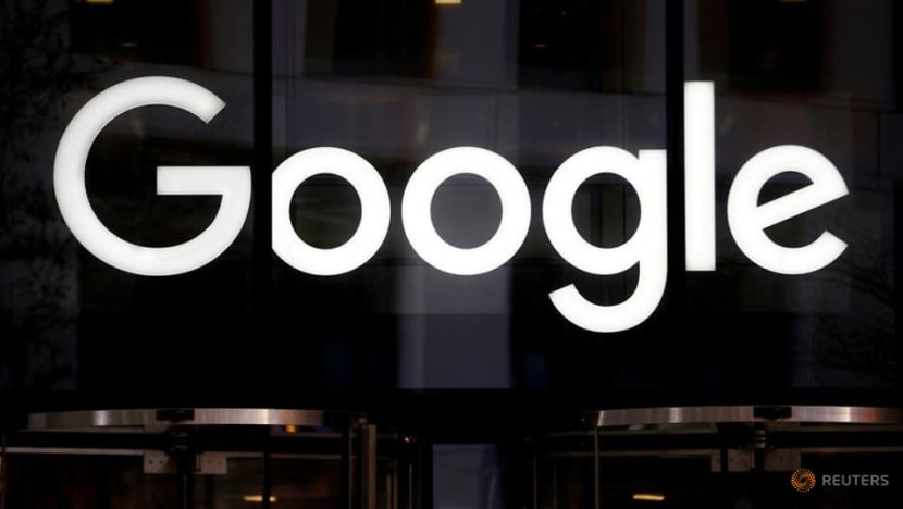 Texas hiring two law firms for Google probe team