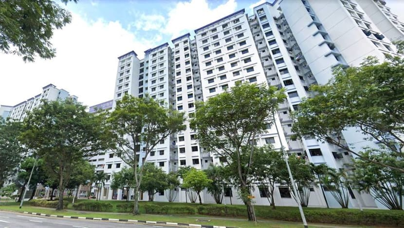 Suspect in cases of theft of shoes, housebreaking in Compassvale arrested