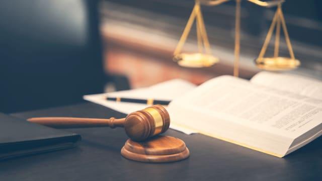 【国会】尚穆根:性相关罪案的陈情理由和教育资历不应有多大关系