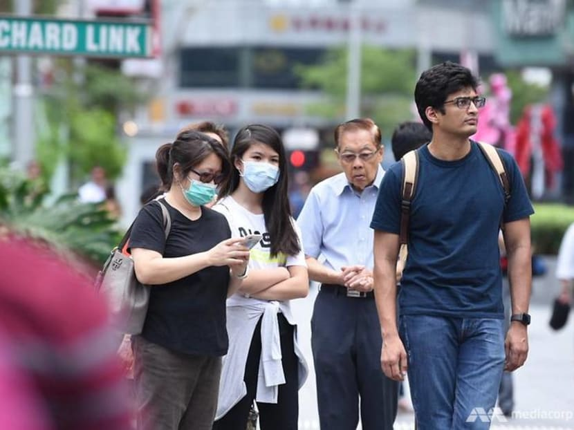 Travel agencies see cancellations, temporarily suspend trips to China over Wuhan virus