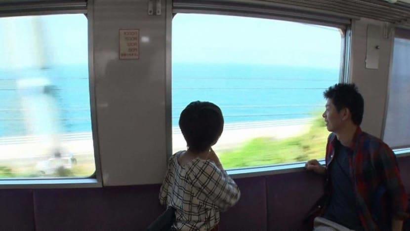 Road Trip on Yosan Line (Part 2)