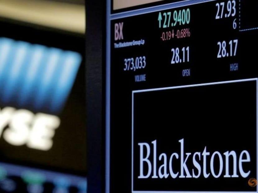 Blackstone and Hudson Pacific plan US$1 billion film studios in UK
