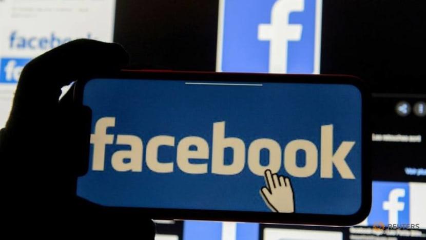 US states plan to sue Facebook next week - sources