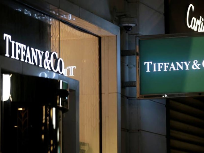 LVMH pulls out of Tiffany & Co acquisition – what went wrong, and what's next?