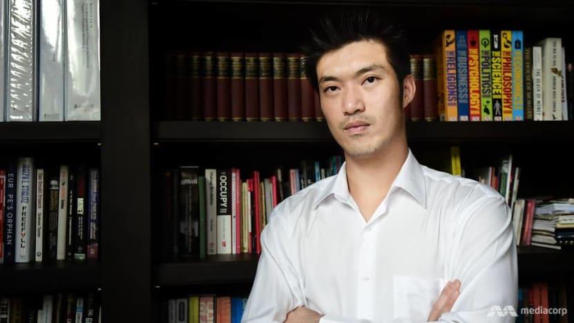 Thailand needs 'radical change': Liberal billionaire Thanathorn sets out to revamp Thai politics