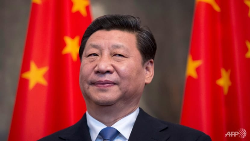 Commentary: Sweeping reforms expected at Party Congress, but will Xi Jinping get all he wants?