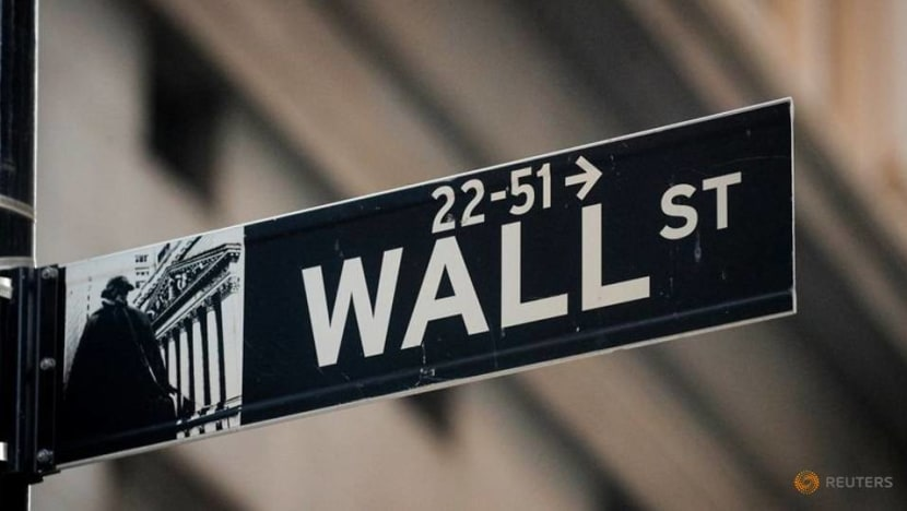 S&P 500, Dow begin 2021 at all-time highs on economic rebound bets