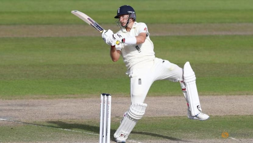 Cricket: Root left out of England T20 squad for Australia series