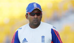 Jayawardene named consultant for Sri Lanka's T20 World Cup