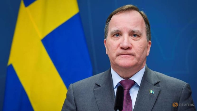 Commentary: Sweden's COVID-19 approach has been too relaxed. But this decision is justified