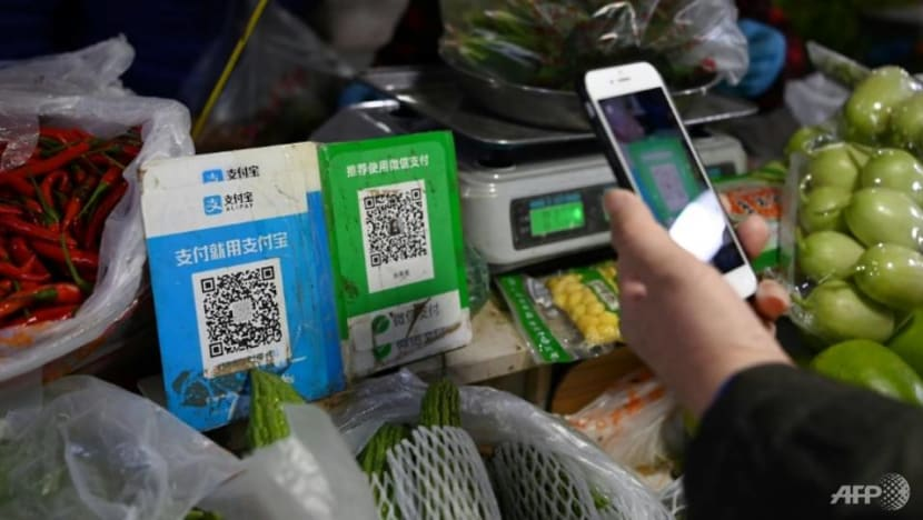 Trump signs order banning transactions with 8 Chinese apps including Alipay