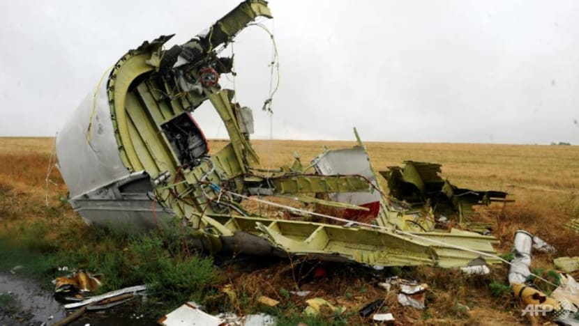 Key questions as flight MH17 remembered five years on