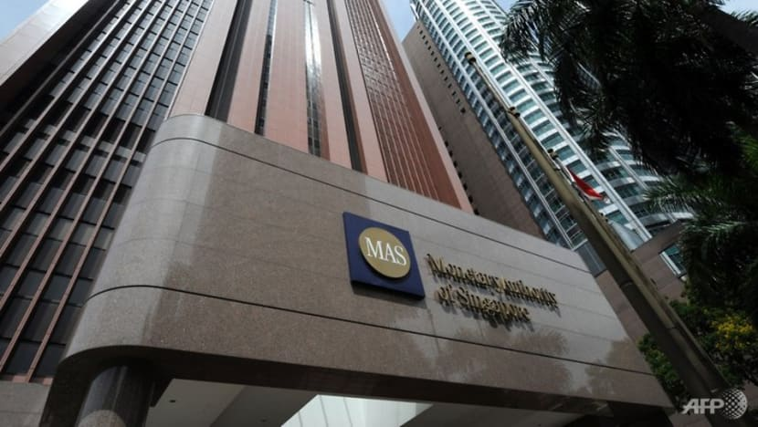 MAS opens applications for 5 new digital bank licences