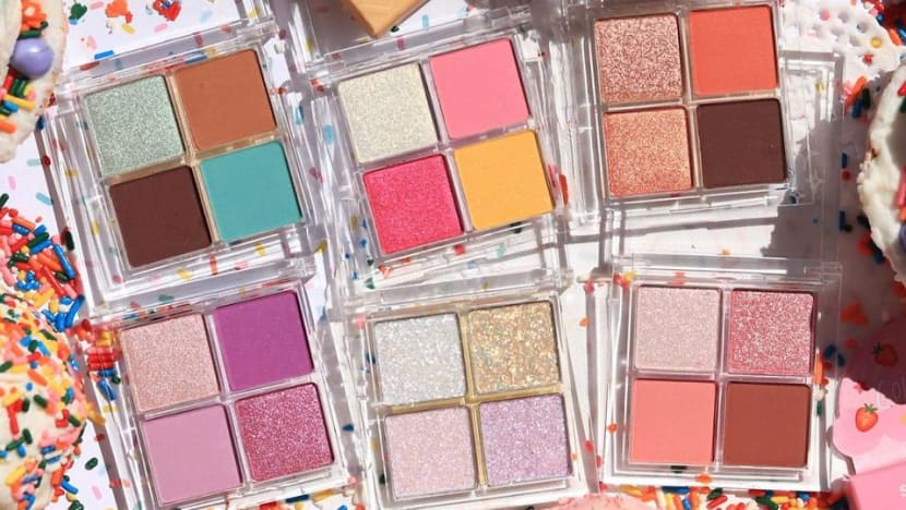 Commentary: Are cheap cosmetics from online brands legit?