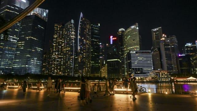 Electricity retailer Ohm Energy exits Singapore amid 'volatile' energy market