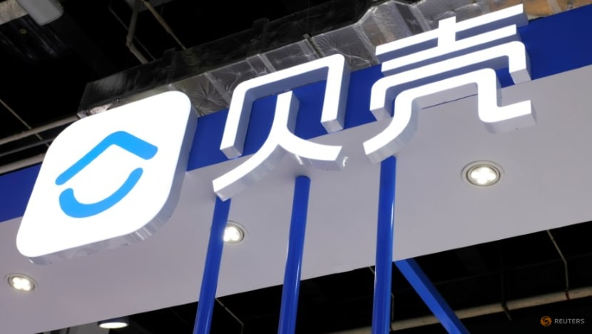 Chinese tech firms 'self-correct' to get ahead of potential regulatory fury