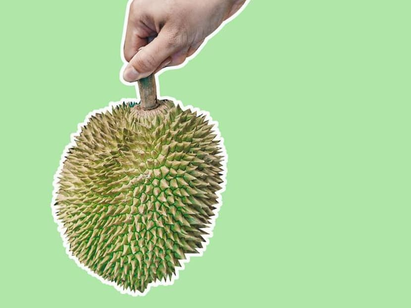 Durian delights: Enjoy omakase-style tastings and S$1 durian hotpot