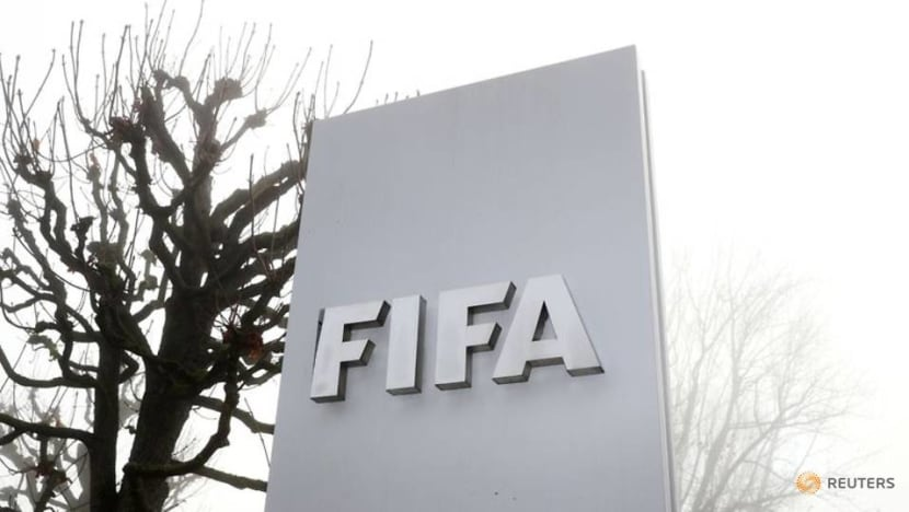 Football: FIFA will not take action over Norway's Qatar protest