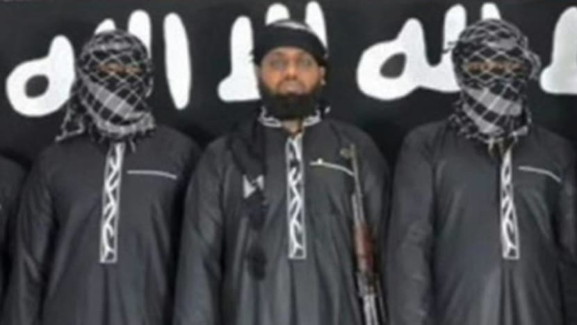 Sri Lanka blasts: Suspected mastermind a radical preacher with militant links
