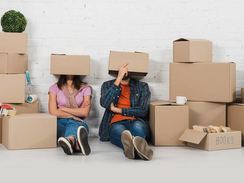 Selling your flat soon after MOP: Is it as smart a move as you think it is?
