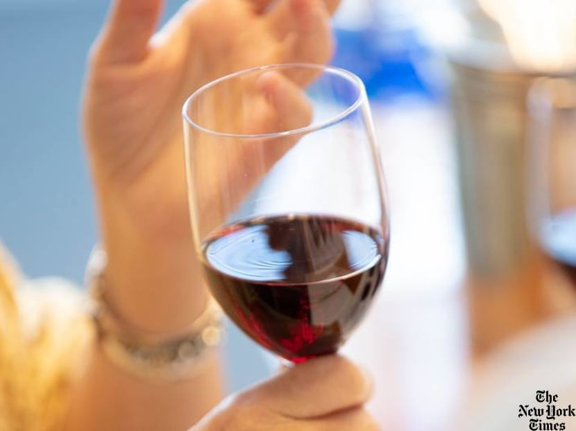 Can you have alcohol after receiving the COVID-19 vaccine?